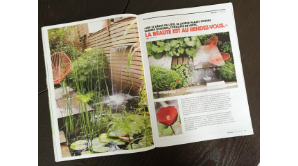Fleursplantesjardinsete2014vol25no4-3